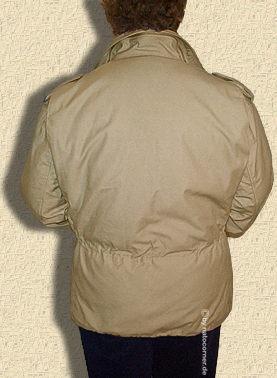 schimanski jacke m65 hellgrau kaufen